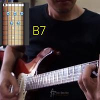 Ngefans dengan karya para musisi ini? Yuk ikuti tutorial dari sang musisinya langsung. (YouTube Andra Ramadhan)