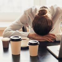 Ciri-ciri orang yang sudah kecanduan gula. Berbahaya untuk tubuh, lho! (Sumber Foto: Shutterstock/The List)