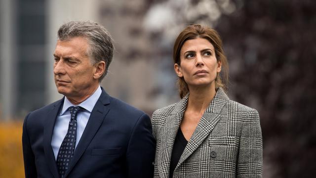 Gagal Mengatasi Krisis, Argentina Ajukan Pinjaman Rp 733 Triliun kepada IMF