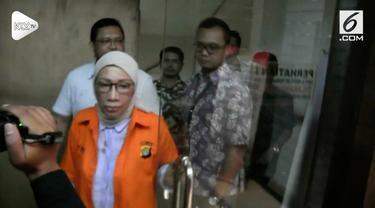 Polisi konfrontir tiga orang tim sukses Prabowo dengan keterangan Ratna Sarumpaet. Setelah diperiksa, mereka mengaku turut menjadi korban hoaks Ratna.