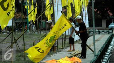 20160311-Deklarasi-Ade-Komarudin-Yogyakarta-BH