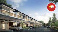 Hasil survei juga mengungkap sebanyak 92% dari konsumen properti di Indonesia menempatkan lokasi sebagai faktor penting dalam pemilihan hunian.