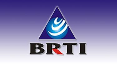 brti-121221-b.jpg