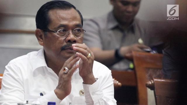 Jaksa Agung Muhammad Prasetyo menyatakan, pihaknya akan mengajukan banding terhadap putusan Majelis Hakim Pengadilan Negeri Jakarta Utara atas perkara penodaan agama dengan terdakwa Basuki Tjahaja Purnama atau Ahok.