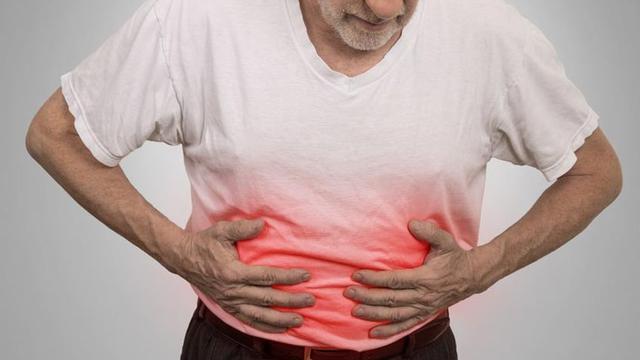 7 Jenis Kanker yang Paling Sering Menyerang Pria - Hot ...