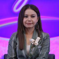 Rossa. (Adrian Putra/Bintang.com)