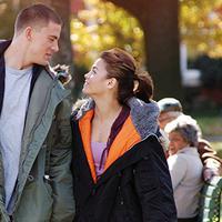 Sementara itu masih belum diketahui apa yang menyebabkan perpisahan Channing Tatum dan Jenna Dewan Tatum. (Bravo TV)