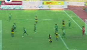 Laga lanjutan Shopee Liga 1, Persebaya Surabaya VS Barito Putra berakhir Imbang 2-2 #shopeeliga1 #Persebaya Surabaya #Barito Putra