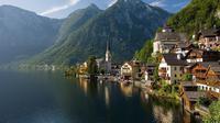Pesona Hallstatt di Austria. (dok. instagram @hallstatt_gram/https://www.instagram.com/p/Bn50Z0KnE8R//Tri Ayu Lutfiani)