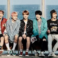 BTS merupakan kepanjangan dari Bangtan Sonyeondan yang diterjemahkan menjadi Bulletproof Boy Scouts. BTS akan menjadi perisai untuk melindungi para anak muda. (Foto: Soompi.com)