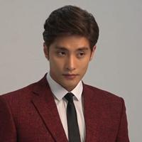 Sung Hoon (Variety)
