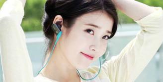 Menjadi seorang idola di Korea bukan hal yang mudah. Setiap gerak geriknya selalu menjadi pusat perhatian publik. Selain itu, mereka juga harus bekerja keras saat memulai kariernya di dunia hiburan. (Foto: Allkpop.com)