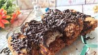 Nugget Pisang termasuk enam kuliner paling hits 2019. (dok.Instagram @jovelyn_cake/https://www.instagram.com/p/BrE0Tsbl6-g/Henry