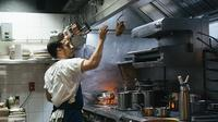 Jawaban pemilik restoran Maximo Bistrot atas review kurang bagus viral di media sosial. (dok. Instagram @maximobistrot/https://www.instagram.com/p/BwcjlhXjuOU/)