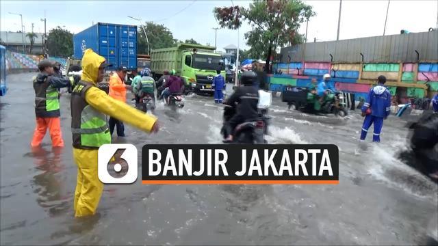 banjir tanjung priok thumbnail