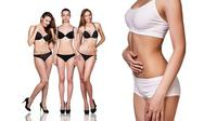 Ketahui di sini dengan lengkap tips berbusana untuk setiap bentuk tubuh, penasaran? (Foto: istockphoto)