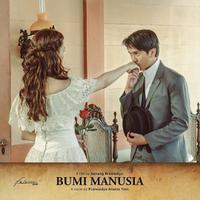 Iqbaal Ramadhan film Bumi Manusia (instagram/malarainbow)