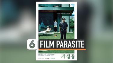 Film buatan Korea Selatan, Parasite, berhasil merajai kedudukan di Box Office Amerika Serikat, dengan meraih keuntungan sebesar 2,6 juta Dollar Amerika. Dan film ini telah tayang di 461 bioskop di seluruh kota Amerika.