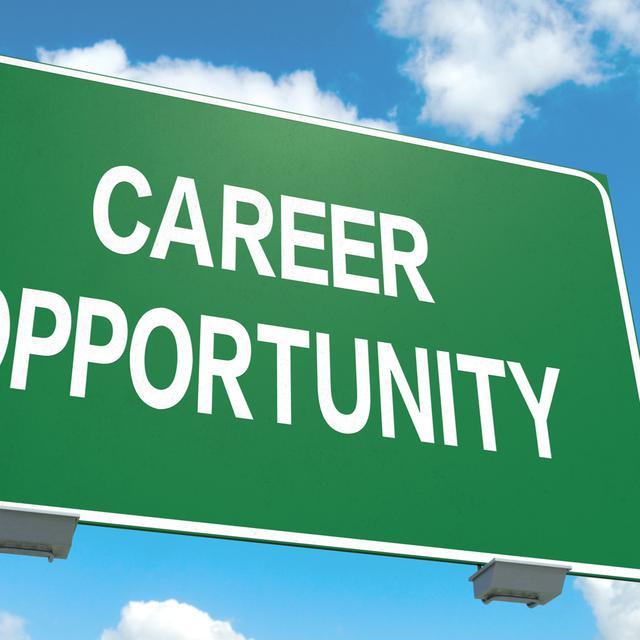 Siap Siap Bakal Ada 1 3 Juta Lowongan Kerja Di 2021 Bisnis Liputan6 Com