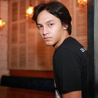 Jefri Nichol pemain film Surat Cinta Untuk Starla. (Adrian Putra/Bintang.com)