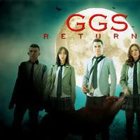 GGS Returns. foto: twitter