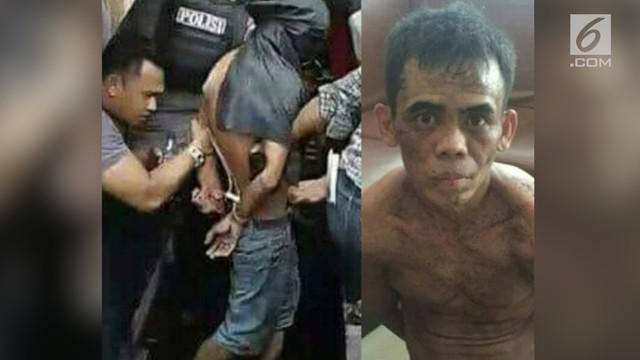 Aksi pencurian sarang burung walet di Kotawaringin Timur, Kalimantan Tengah berhasil digagalkan. Komplotan pencuri diketahui berjumlah 5 orang dan memegang senjata api.