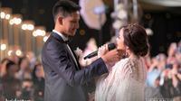 Photo: Bridestory/DIERA BACHIR