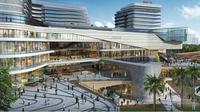 Inilah alasan mengapa Kota Modern, Jakarta Baru, Meikarta jadi rebutan dan incaran para investor.