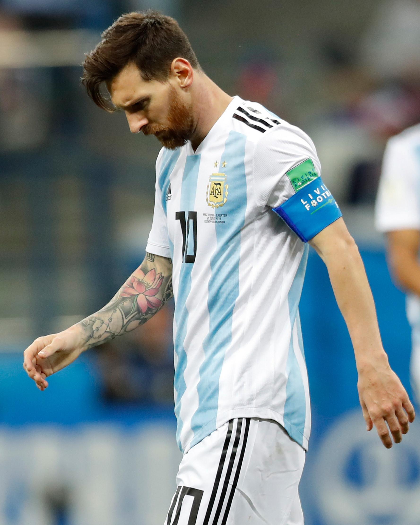 Diego Simeone Timnas Argentina Butuh Ronaldo Sebagai Jalan