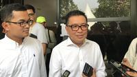 Helmy Yahya Terpilih Sebagai Ketua Alumni STAN Periode 2019-2022.