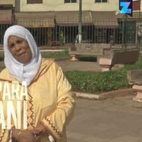 Suamiku meninggal karena kanker, dan kini aku biarkan pasien kanker tinggal di rumahku. (Foto: Screenshot Vidio.com/Zoomin.TV Indonesia)