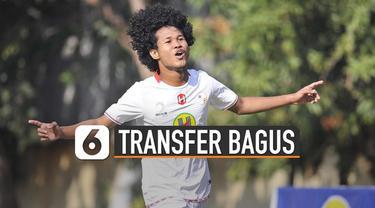 Teka-teki nasib karier Bagus Kahfi ke FC Utrecht akhirnya terjawab