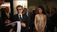 Alwaleed bin Talal bin Abdul-Aziz Al Saud, salah satu pangeran Arab Saudi (Foto: zimbio.com).