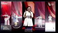 Perayaan Puncak Kemerdekaan Republik Indonesia ke-76 memang sudah berlalu, tetapi kemeriahannya masih dapat kamu saksikan di Rumah Digital Indonesia yang bisa diakses melalui website www.rumahdigitalindonesia.id.