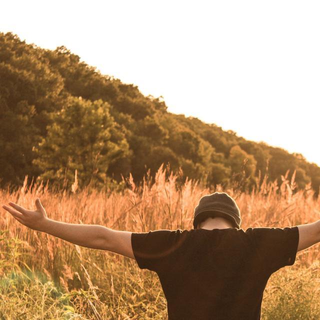 Kumpulan Kata Bijak Penuh Makna Bikin Hidup Selalu Optimis