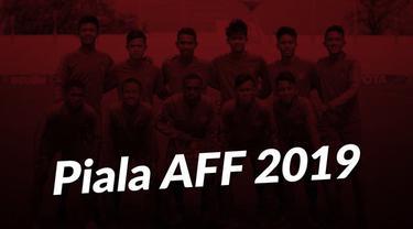Timnas U-15 sedang berlaga di Piala AFF 2019 dan Timnas U-18 akan segera berlaga di turnamen yang sama di Vietnam pada 6-19 Agustus 2019 mendatang.