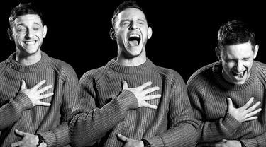 3 Orang Ini Temui Ajal Lantaran Tertawa Terbahak-bahak