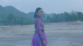 Kemenangan Film Yuni di TIFF 2021 Dipilih oleh Aktor Muslim Hollywood Riz Ahmed