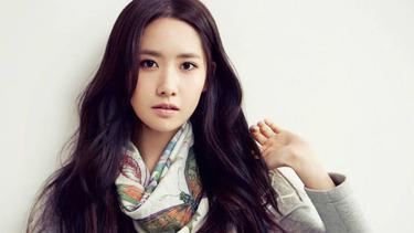 [Bintang] Tampil di Hyori Bed and Breakfast, Yoona SNSD Dapat Ucapan Selamat dari IU