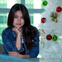 Nabilah JKT48 (Deki Prayoga/Bintang.com)