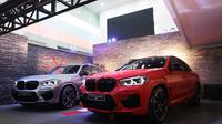 BMW Luncurkan 2 Mobil Sport Baru Incaran Konglomerat Indonesia (Ist)