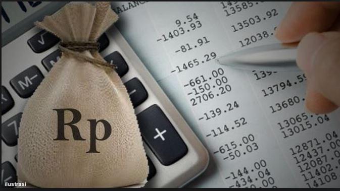 LPKR Lippo Karawaci Terbitkan Obligasi Senilai USD 325 Juta - Bisnis Liputan6.com