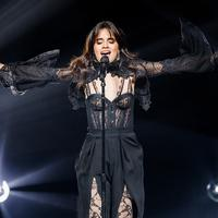 Camila Cabello (Foto: AFP / Andrew Chin / GETTY IMAGES NORTH AMERICA)