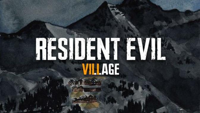 Resident Evil 8: Village. (Doc:Wccftech)