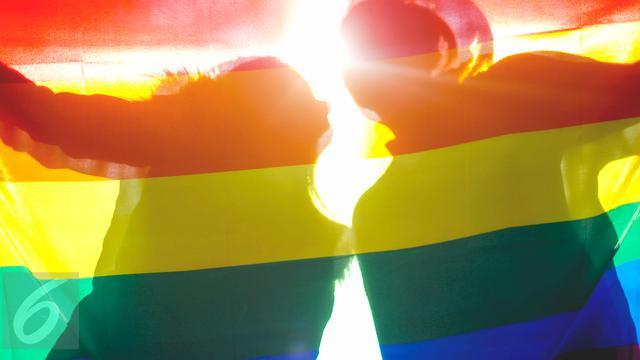 Transgender gay lesbian lgbt-3599