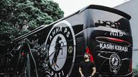 Chairman PSG Pati (AHHA PS Pati FC), Atta Halilintar. (Instagram Atta Halilintar).