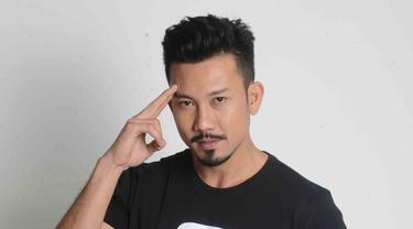 [Fimela] Denny Sumargo