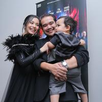 Tya Arifin (Deki Prayoga/Fimela.com)