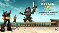 Roblox (screenshot Google Play Store)