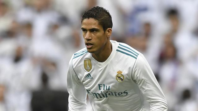 Tangguhnya 9 Bek Tengah Didikan Jose Mourinho